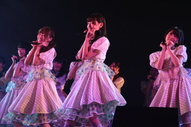 141101_waseda02