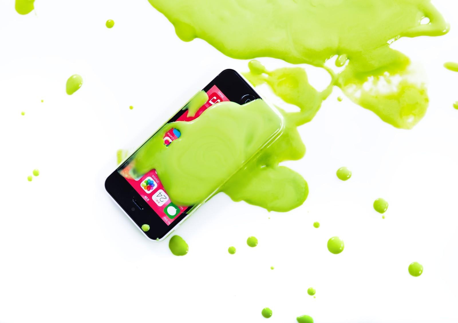 【終了しました:8/2・3会社説明会】ソニー、楽天、ナビタイム…家電やアプリ好きにオススメの会社!