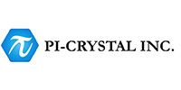 パイクリスタル株式会社