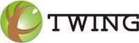 株式会社ツイングロゴ